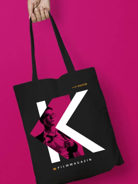 7-MDR-Mitteldeutscher-Rundfunk-Corporate-Design-Filmmagazin-Kino-Royal-onair-Design-Screendesign-Sendung-Werbemittel-Tasche-mit-Logo-Mercandising.jpg