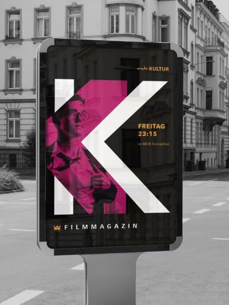 8-MDR-Mitteldeutscher-Rundfunk-Corporate-Design-Filmmagazin-Kino-Royal-onair-Design-Screendesign-Sendung-Plakat-Werbung-Poster-City-light.jpg