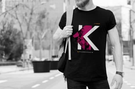 9-MDR-Mitteldeutscher-Rundfunk-Corporate-Design-Filmmagazin-Kino-Royal-onair-Design-Screendesign-Sendung-Logo-Branding-T-Shirt.jpg