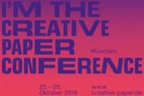 Creative Paper Conference (CPC)