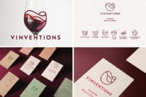 Vinventions