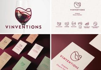 Vinventions