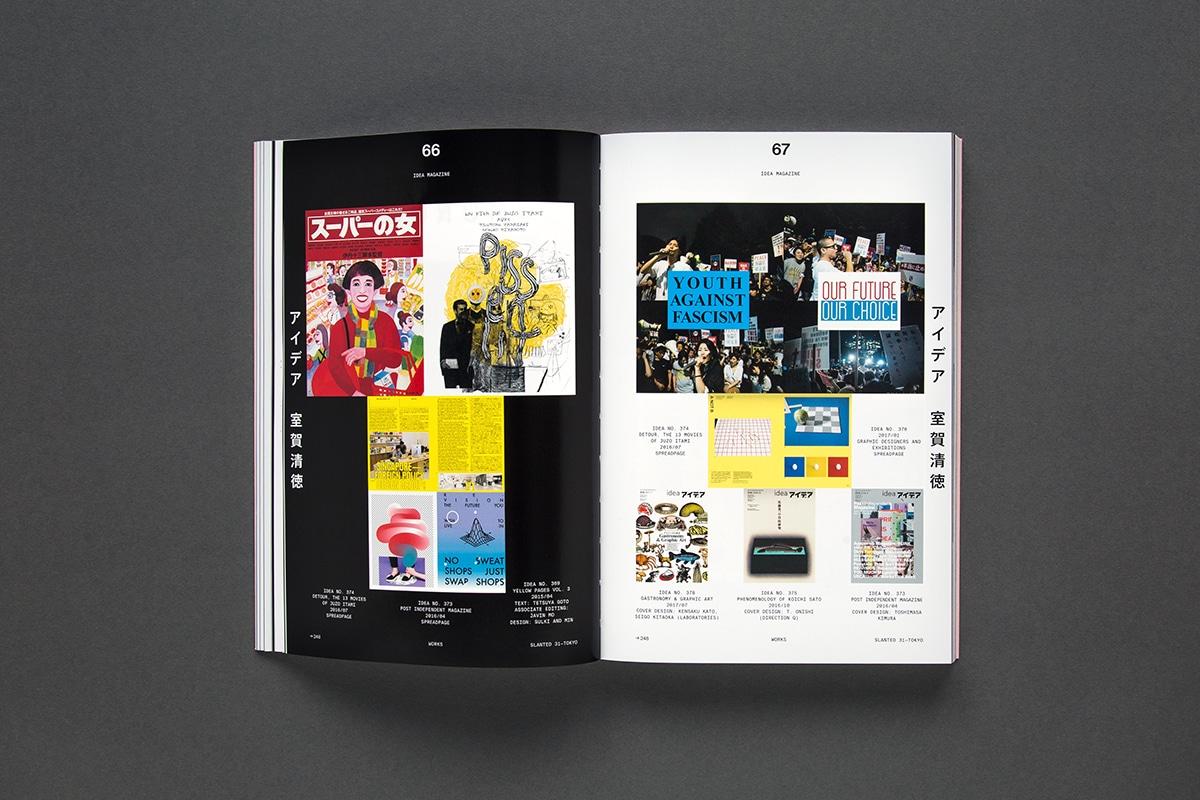 Slanted-Magazine-Tokyo-16.jpg