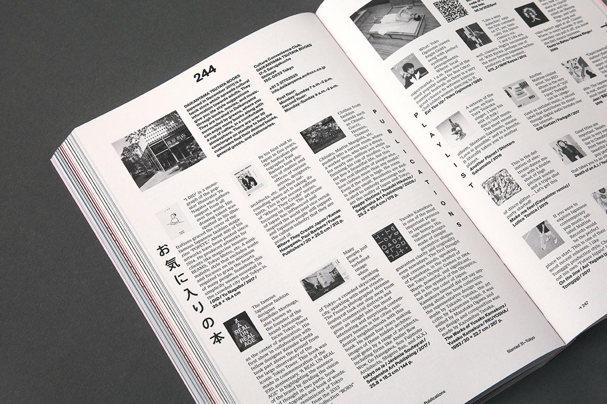Slanted-Magazine-Tokyo-45.jpg
