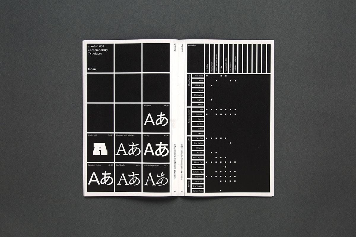Slanted-Magazine-Tokyo-56.jpg