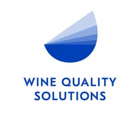 VINVENTIONS Wine Quality Solutions