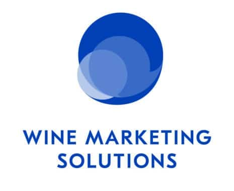 VINVENTIONS Wine Marketing Solutions