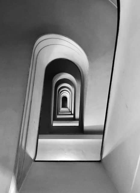 10-1st-ARCHITECTURE-Massimo Graziani
