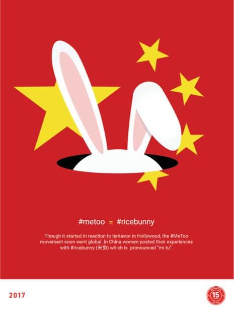 Shutterstock Poster-Serie