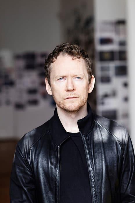 Johannes Torpe Photocred Philiprneborg Hygge