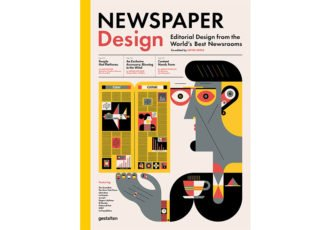 NewspaperDesign