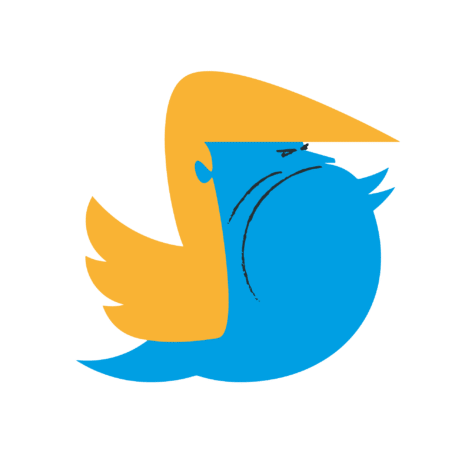 MAGA book press_image_logo