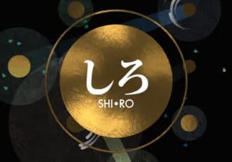 SHI•RO