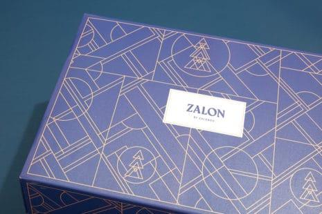 Zalon Platz 2