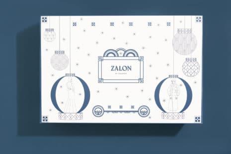 Zalon Platz 3