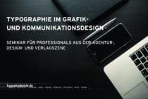 Ein Seminar mit Wolfgang Beinert