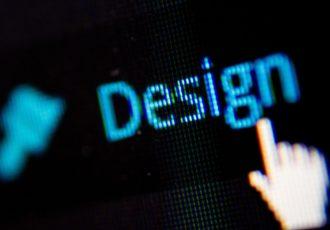WordPress Themes Design