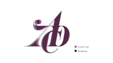 ADC CI-Entwicklung