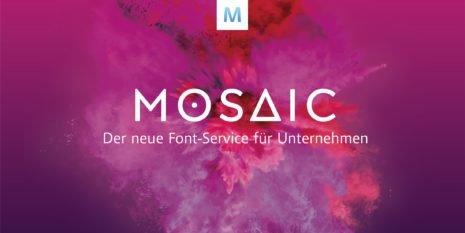 Mosaic-Banner