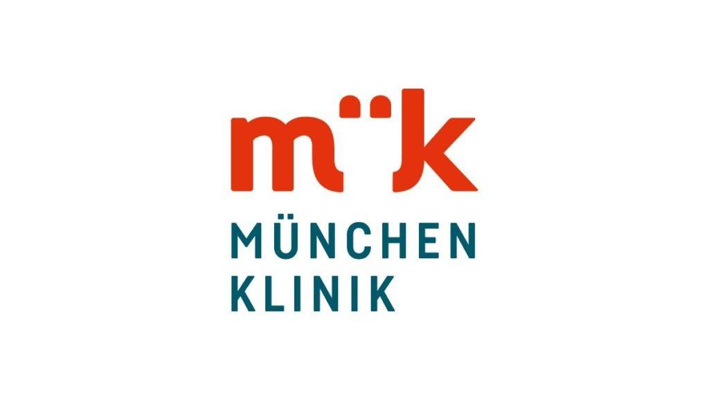Neue Markenidentität Und Modernes Brand Design Für Städtisches
