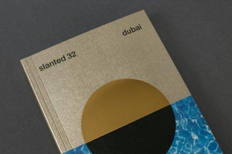 Slanted-Magazine-32-Dubai_02.jpg