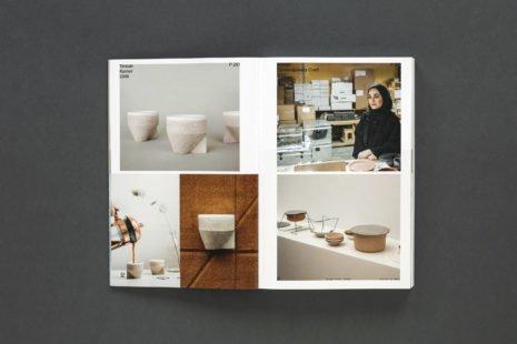 Slanted-Magazine-32-Dubai_06.jpg
