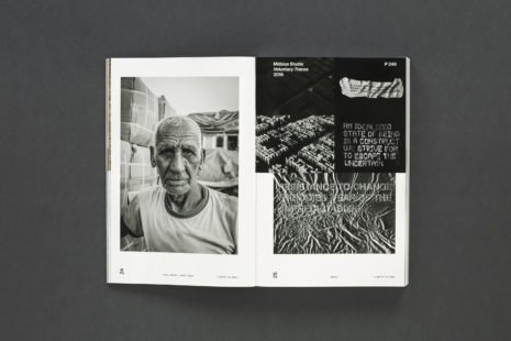 Slanted-Magazine-32-Dubai_07.jpg