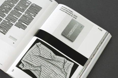 Slanted-Magazine-32-Dubai_08.jpg
