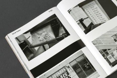Slanted-Magazine-32-Dubai_10.jpg