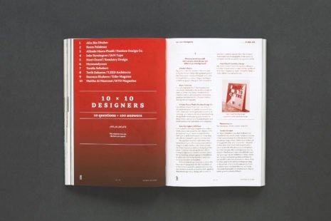 Slanted-Magazine-32-Dubai_15.jpg