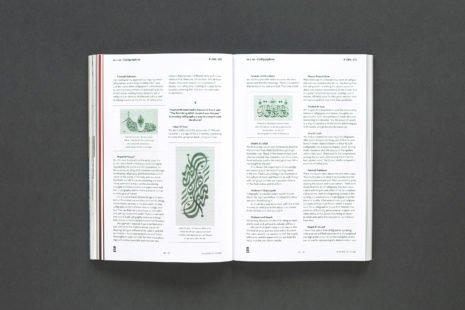 Slanted-Magazine-32-Dubai_19.jpg