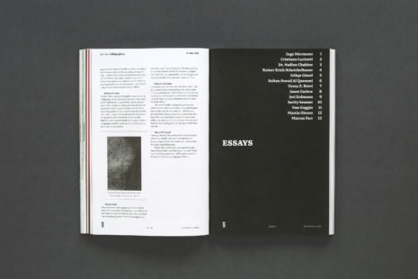 Slanted-Magazine-32-Dubai_20.jpg