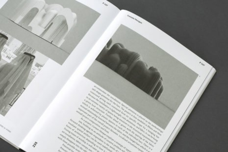 Slanted-Magazine-32-Dubai_25.jpg