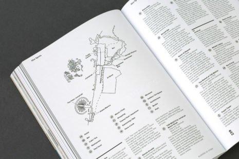 Slanted-Magazine-32-Dubai_27.jpg