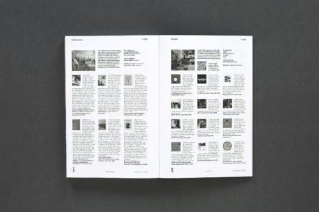 Slanted-Magazine-32-Dubai_28.jpg