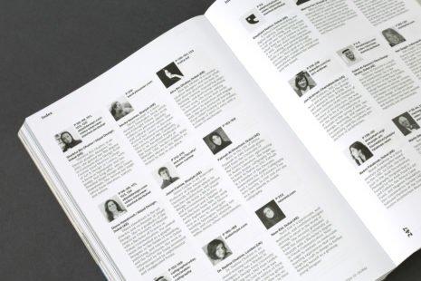 Slanted-Magazine-32-Dubai_29.jpg