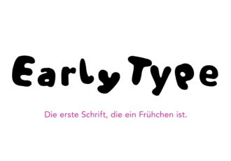 Early Type