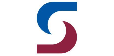 Ambigramm-Logo