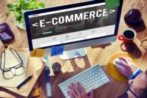 E-Commerce-Webdesign