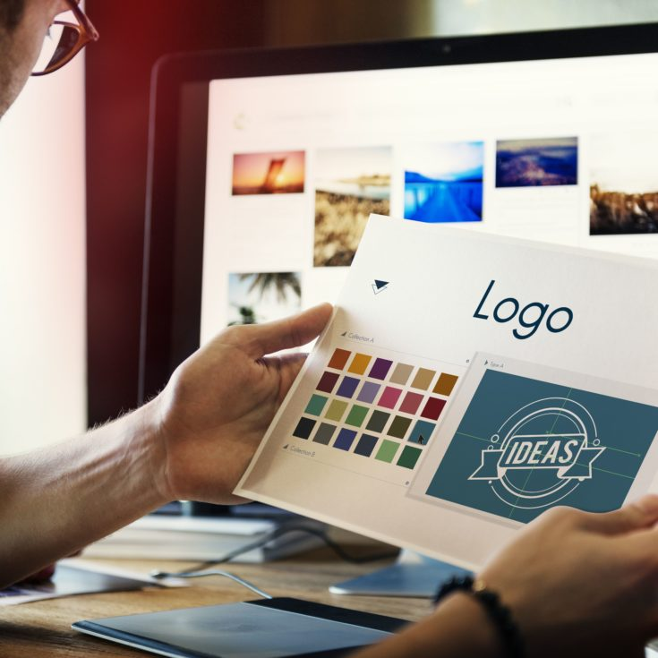 Logo Template
