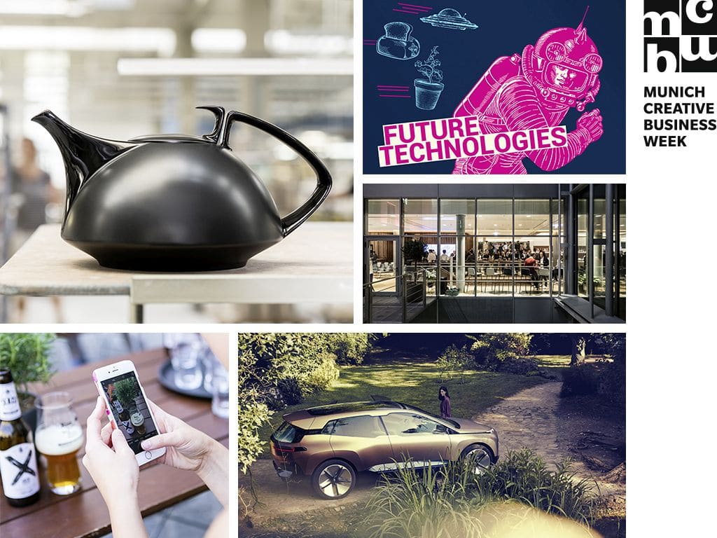 User Interface Design Gmbh | Design Connects Munchen Wird Im Marz Eine Woche Lang Die Hauptstadt