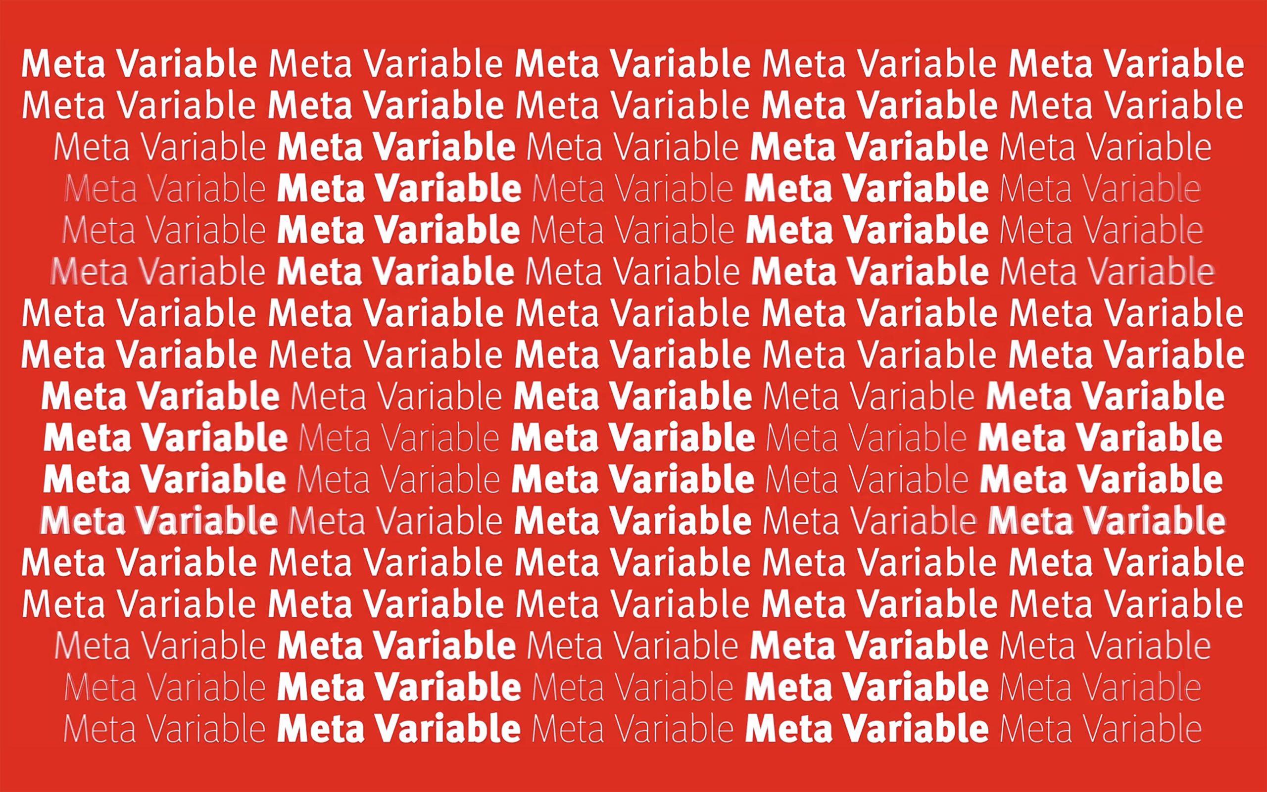 """""""2019 wird das Jahr der Variable-Font-Aha-Erlebnisse."""""""