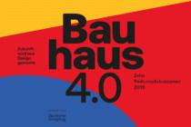 Bauhaus 4.0