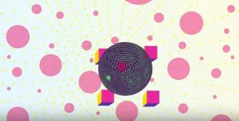 Dropbox Film