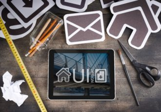 User Interfacedesign