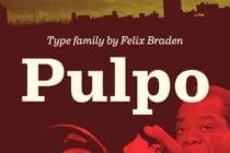 Pulpo_Cover