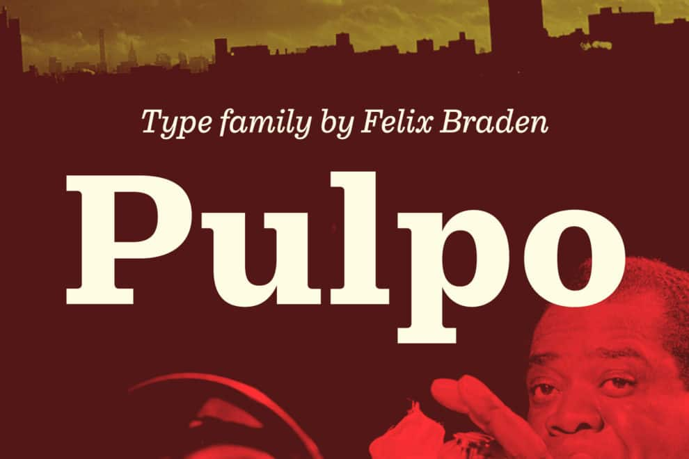 Pulpo_Cover
