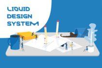 Liquid Design System