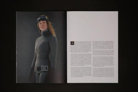 Erstauflage vom Schweizer Unternehmen Hieronymus
