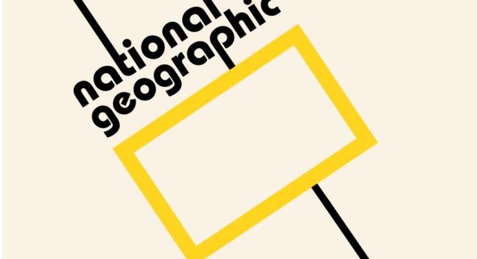Logos Designbote